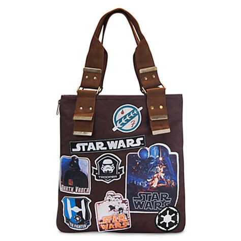 New Arrival Doctor Bag 8099 Ss new arrivals at disney store the kessel runway