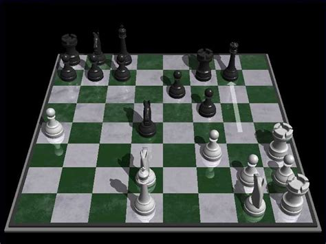 free download full version of chess game for pc brutal chess download