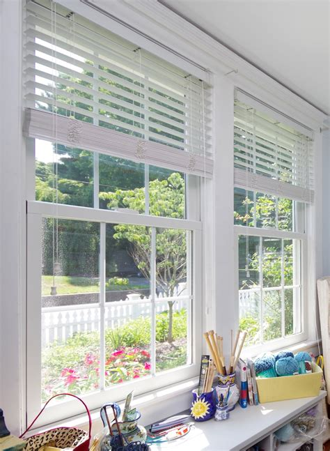 why choose custom window treatments vertical blinds replacement slats hd wallpapers vertical