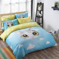Bedroom Set For Cat Buy Wholesale Bed Sheet From China Bed