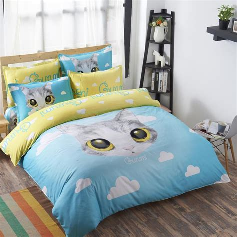 kids queen bedding online buy wholesale kids bed sheet from china kids bed