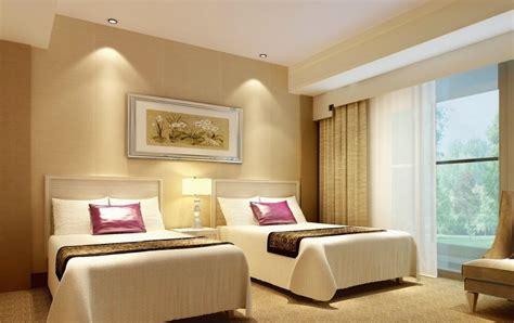 foundation dezin decor hotel room design