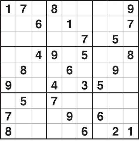 printable sudoku easy pdf medium1 jpg