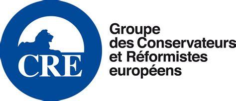 eplogo volume 3 la 1502473402 l europe pour les nuls ou pas vol 3 parlement europ 233 en des jeunes france
