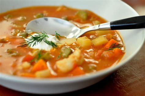 agata s kitchen solianka amazing russian soup