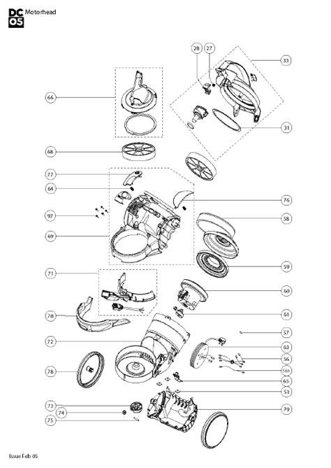 dyson washing machine wiring diagram wiring diagram with