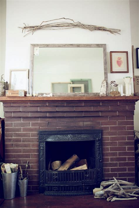 where to buy electric fireplaces in victoria bc fireplace log placement jobs the term has