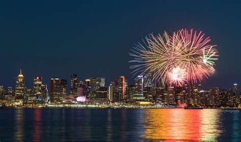 new year in bc 2015 new year 2015 events vancouver bc 28 images harbour