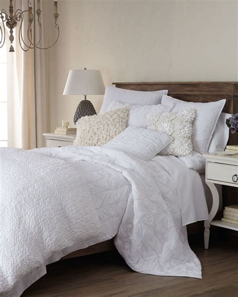 amity home bedding amity home asher gianna bedding ideas for the house