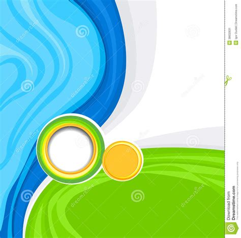 background design for layout abstract background for design template stock image