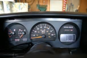 2002 Pontiac Grand Am Dashboard Replacement Wiring Diagram Additionally 1995 Camaro Fuel Relay