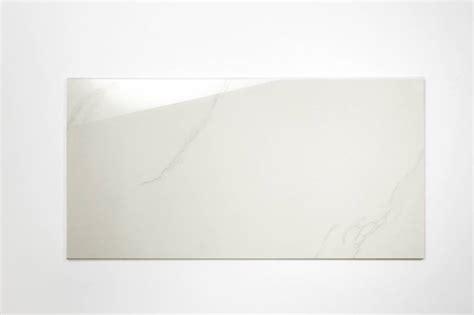 feinsteinzeug fliesen weiss feinsteinzeug poliert ardeche wei 223 grau 30x60 cm