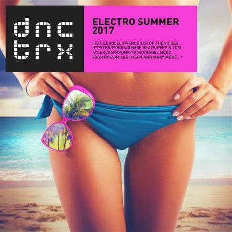 electro house music download free mp3 va electro summer 2017 mp3 320kbps download