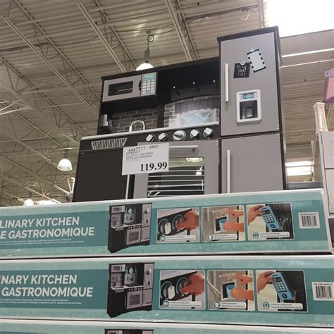 Costco Play Kitchen Canada by Costco East Best Sales Deals This Week November 14 20