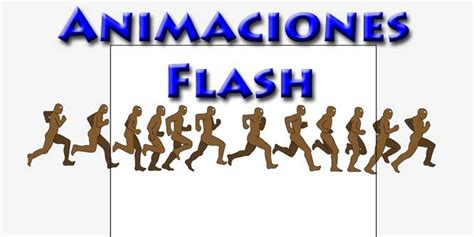 imagenes flash web insertar una animaci 243 n flash en prezi miprezi