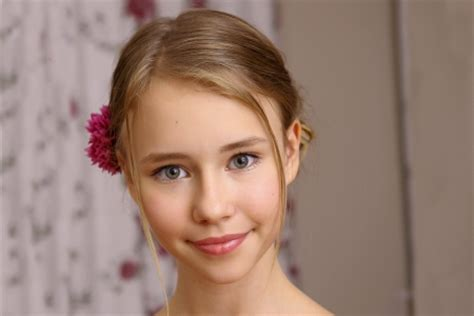 daria zorkina imgur hanna f pretty child girl models female people