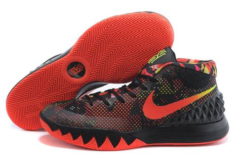 cheap nike basketball shoes from china nike kyrie wholesale cheap shoes from china nike adidas