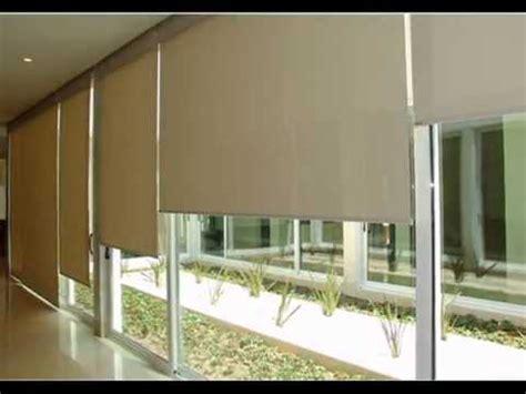 accesorios persianas enrollables persianasaqu 237 persianas enrollables sistema d 237 a y