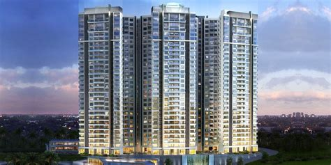 bangalore appartments phoenix one bangalore west 3 4 bhk apartment rajajinagar