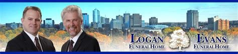 logan funeral home funeral home