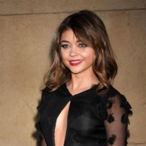 sarah hyland photos news and videos trivia and quotes sarah hyland net worth biography quotes wiki assets