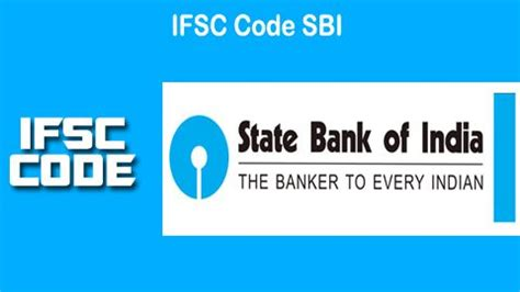 ifsc code of banks in india find ifsc code for all banks in india you can further