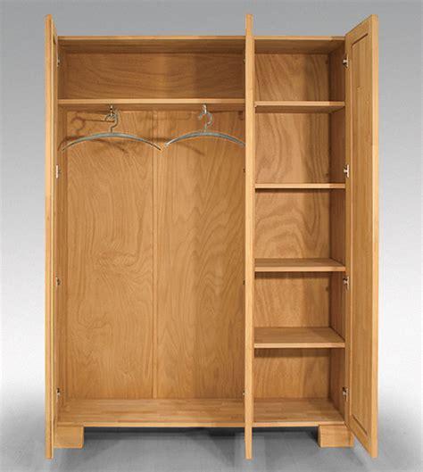 kleiderschrank tiefe kleiderschrank geringe tiefe bestseller shop f 252 r m 246 bel