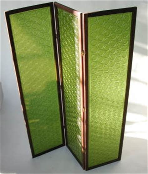 plastic room divider screen pin by rikki reeves on mid century room dividers