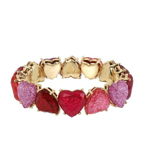 Betsey Johnson For Valentines Day Ebeautydaily The 3 by 972 Best Valentines Images On Aquamarines