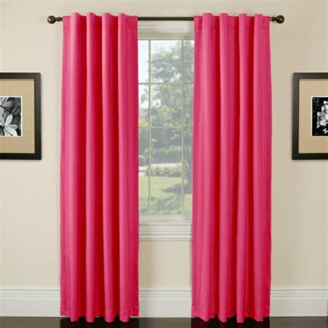 gardinen rosa gardinen rosa die romantischen farbnuancen schlechthin