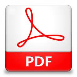 pdf file icon lozengue filetype icons softicons com