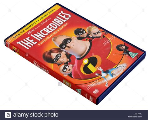 filme schauen incredibles 2 the incredibles movie stockfotos the incredibles movie