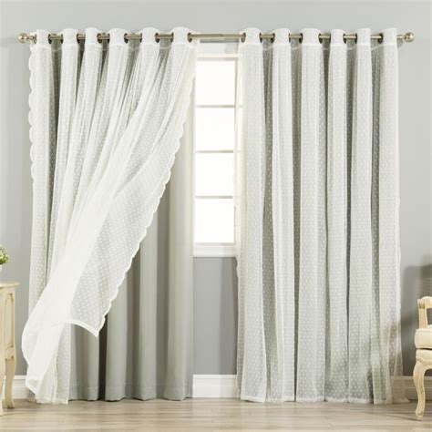sheer curtains with grommets best 25 grommet curtains ideas on pinterest window