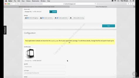 pluralsight dreamweaver cc responsive design with دانلود pluralsight dreamweaver cc mobile app design with