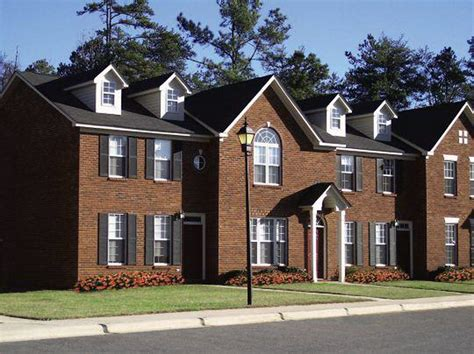 apartments for rent gastonia apartment finder 441798