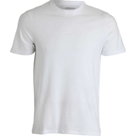 Di Tshirt t shirt 100 cotone divise divise