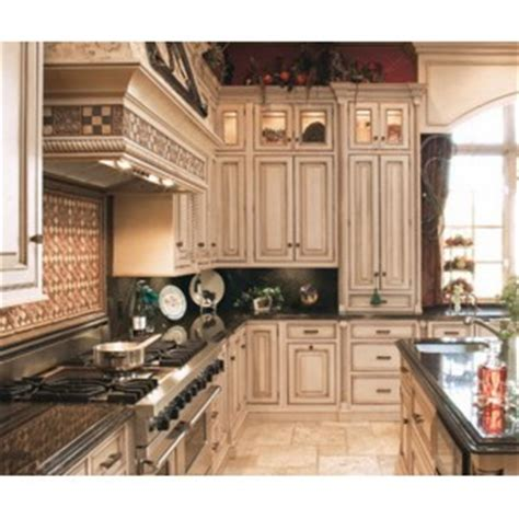 country kitchen sterling co quality custom cabinetry usa kitchens and baths