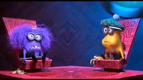 Me Me Me 2 - despicable me 2 funny scenes part 2 youtube