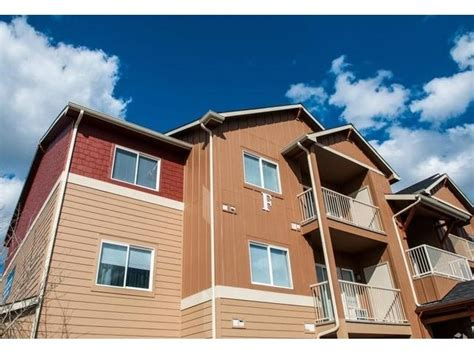 Homestead Apartments Everett Wa 2808 E Everett Ave Spokane Wa 99217 Rentals Spokane Wa