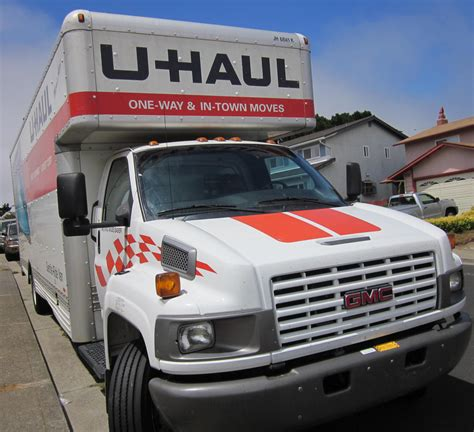 boat trailer rental mn u haul rentals moving trucks two harbors mn
