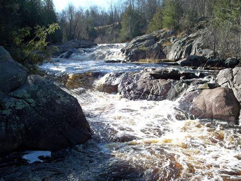 granite falls granite falls great lakes drive