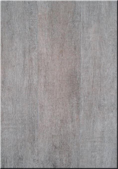 pavimenti x interni pavimento interno cocco 33 9x47 3x0 8 cm grigio pei 3 r9