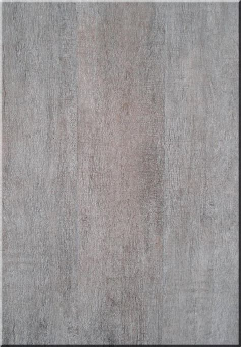 pavimenti interno pavimento interno cocco 33 9x47 3x0 8 cm grigio pei 3 r9