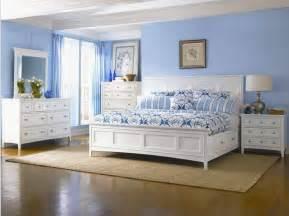 25 best relaxing master bedroom ideas on pinterest incredible master bedroom bed best 25 master bedrooms