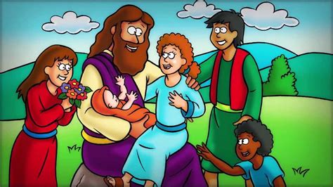 the beginner s bible heroes of the bible books the beginner s bible curriculum trailer
