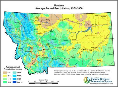 of montana map montana maps