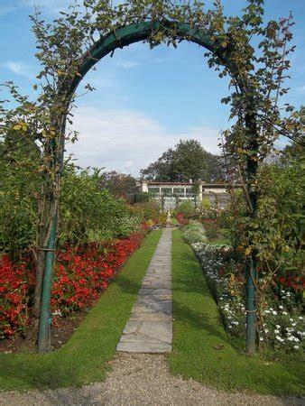 giardino fiorito gioco giardino fiorito foto di parco della villa pallavicino