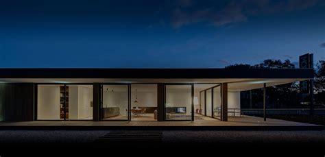 Modscape   Modular Homes & Prefab Homes in NSW & Victoria