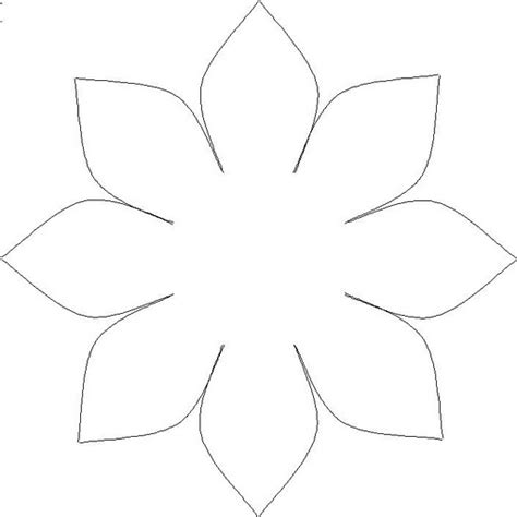 moldes de rosas para imprimir para fundas para celular blog da tia jaque moldes de flores feito de papel