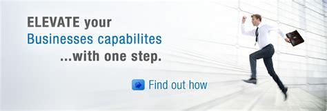 landline phone service providers landline phone service cheap landline phone service providers